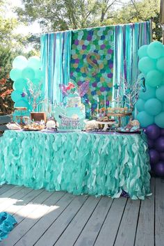 1364 Best Party Decorations Images In 2019 Ideas Party Kids Part