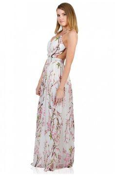 "Maxi Dress Australia- Genevieve"" Maxi Dress at Discount. Shop Now only at A$32.50. Dresses Australia, Maxi Dresses, Dresses Online, Shop Now, Shopping, Fashion, Moda, Fashion Styles"