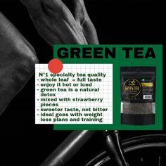 #tea #trustea #motivation #greentea #detox #fitness #health #healthylifestyle #fitnesssmotivation #cleaneating #healthydrink #loosetea #natural #sport Green Tea Detox, Detox Tea, Tea Facts, Premium Tea, Tea Brands, Detox Your Body, Motivation, Iced Tea, Weight Loss Plans
