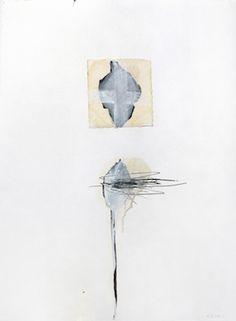 Next image >> Berg, Abstract, Paper, Artwork, Image, Summary, Work Of Art, Auguste Rodin Artwork, Artworks
