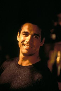 Where Is Adrian Paul Today - Bing Images