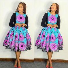 Custom Unisex Afrocentric Tee and Ankara Pants Set Couple Latest African Fashion Dresses, African Print Dresses, African Dresses For Women, African Print Fashion, African Attire, African Wear, African Women, African Outfits, Ankara Fashion