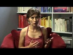 Polyamorous Definition - What is Polyamory? - YouTube