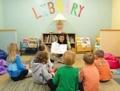 Confessions Of An Early Childhood Education Major #kennesaw #kennesawstate #ksu