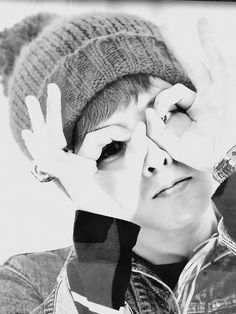 G-Dragon ♡ #BIGBANG