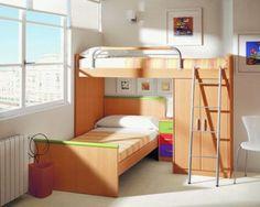 beliches-para-quartos-planejados