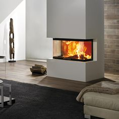 Arte 3RL-100h - Spartherm - Adina Heating Products
