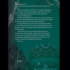 At long last... Here's the back cover for A COURT OF WINGS AND RUIN!! (Along with the first excerpt from the book!) Seriously counting down the days until May 2nd!! #acowar #feyre #rhysand