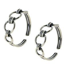Tep anelli per donne argento Set di chiusura 2 cerchi aperti ShalinIndia, http://www.amazon.it/dp/B00HQ97YSY/ref=cm_sw_r_pi_dp_6EcPtb0DRB1ZX