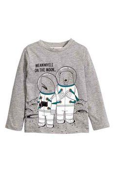 23a50635032 26 Best Παιδικα ρουχα Βρεφικα ρουχα images | Baby, Babys, Bebe