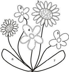 Image result for vintage applique patterns