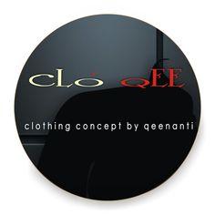 Semua tentang produk Clo Qee