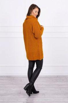 DivaShop.ro - Magazin online haine femei • rochii • pantofi • genti dama Turtle Neck, Sweaters, Dresses, Fashion, Vestidos, Moda, Fashion Styles, Sweater, Dress
