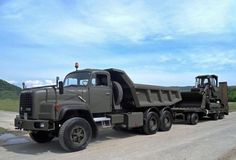 Trucks, Vehicles, Heavy Machinery, Weights, Truck, Swiss Army, Track, Vehicle, Cars
