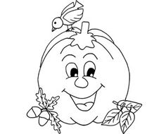 omalovanka Easter Coloring Pages, Coloring Pages For Kids, Tree Branches, Art Pieces, Snoopy, Templates, Stars, Halloween, How To Make