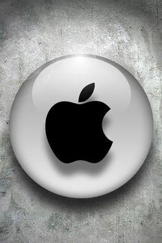 Cool Apple Wallpaper Apple Logo Wallpaper Mac Wallpaper Screen Wallpaper Computer Wallpaper