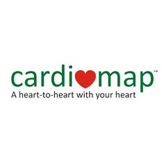 5% off on Cardiomap on Way2Healthcare.com! Cardiomap™ is a genetics-based cardiac health profile offered by Mapmygenome™. We evaluate and report your genetic risk to heart diseases and diabetes. Call us on 0-8898118595 or visit for more details : http://www.way2healthcare.com/cardiomap-290