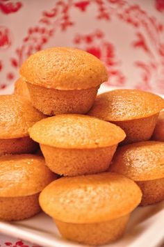 Kabayan, Kababayan, or Puto-puto. These little Filipino muffins are sold in any bakery here in the Philippines. One of the popular bakery staples, the kabayan is a personal favorite. I love these …