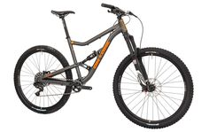 8e876287761 7 Best new bike images | Bicycle, Bicycles, Biking