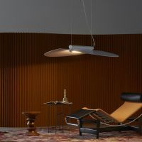 Ízletes vegyes savanyúság télre Recept képpel - Mindmegette.hu - Receptek - Befőzés Design Awards, Design Trends, Pendant Lamp, Pendant Lighting, Table Furniture, Furniture Design, New Chinese, Light Project, Lamp Shades