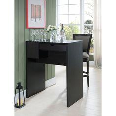 hirsh industries 3 drawer vertical file cabinet mobile black letter rh pinterest com