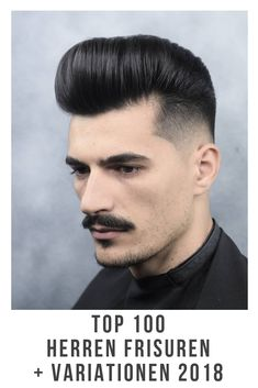 Finding The Best Short Haircuts For Men Haircuts For Balding Men, Best Short Haircuts, Girl Haircuts, Medium Hair Cuts, Short Hair Cuts, Medium Hair Styles, Short Hair Styles, Trendy Mens Hairstyles, Men's Hairstyles