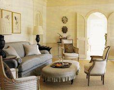 Suzanne Rheinstein design
