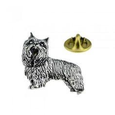 Pr Mens Socks MENS SET Lapel Pin Badge Cavalier King Charles Dog Hip Flask 6oz