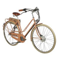 Greeting Cards & Invitations Fast Deliver Nice Bike Does It Skid? Greetings Card Cycling Bike Ninja New Bike Road Mtb Cx We Have Won Praise From Customers Home & Garden