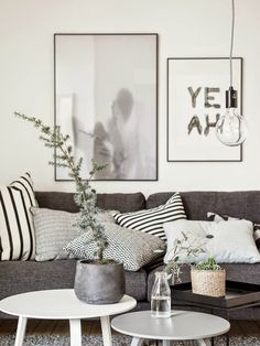 Schon Minimalist Living Room Decor Ideas Of Your Space 2018 Living Room Paint  Color Ideas Grey Couch Living Room Gray Couch Grey Living Room Ideas Living  Room ...