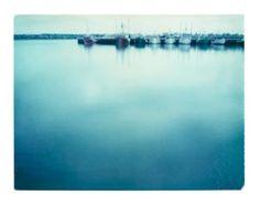 Miroir Photo D Art, Photos, Waves, Outdoor, Mirror, Photography, Outdoors, Pictures, Ocean Waves