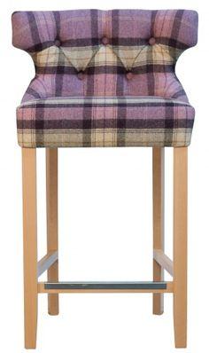 24 best upholstered bar stools images on pinterest upholstered bar