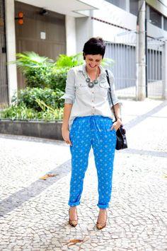 calca-pijama-hojevouassimoff-6