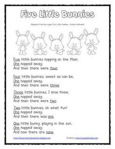 Three Little Fishes Song with Lyrics | Best ... - YouTube