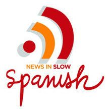 Spanish Podcast   Global Awareness in the High School Spanish Classroom   Scoop.it