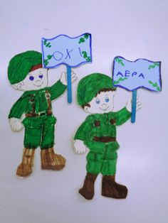 Christmas Ornaments, Holiday Decor, Xmas Ornaments, Christmas Jewelry, Christmas Ornament, Christmas Baubles
