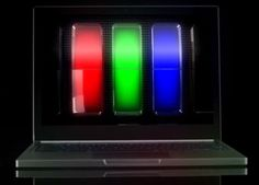 Google-designed touchscreen 'Chromebook Pixel' concept revealed