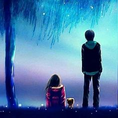 Mens Style Discover fantastic girl anime Wallpaper by susbulut - 80 - Free on ZEDGE Cute Couple Art Anime Love Couple Photo Background Images Photo Backgrounds Romantic Pictures Love Pictures S Love Images Love Wallpapers Romantic Pop Art Wallpaper Love Wallpaper Backgrounds, Anime Scenery Wallpaper, Photo Backgrounds, Wallpaper Ideas, Hd Wallpaper, Love Wallpapers Romantic, Beautiful Landscape Wallpaper, Animated Love Images, Romantic Cartoon Images
