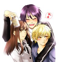 pictures+of+noragami | ... , Noragami, Iki Hiyori, Yukine (Noragami), Yato (Noragami), Drinks 5 Anime, Anime Shows, Anime Art, Yukine Noragami, Yatori, People Kissing, Anime Group, Natsume Yuujinchou, God Of War