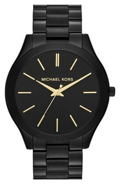 http://www.newtrendclothing.com/category/michael-kors-watch/ <3