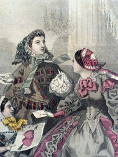 A brief history of Victorian & Edwardian valentines in England, antique cards, postcards, vintage ephemera & scrap to inspire & send on St. Valentine's Day.
