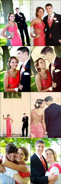 http://clephotographyonline.files.wordpress.com/2012/05/cle-photography-laingsburg-prom.jpg
