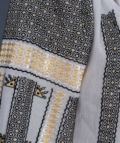 Bohemian Style, Bohemian Fashion, Peasant Blouse, Silk Thread, Embroidery Art, Cotton Fabric, Delicate, Traditional, Quilts