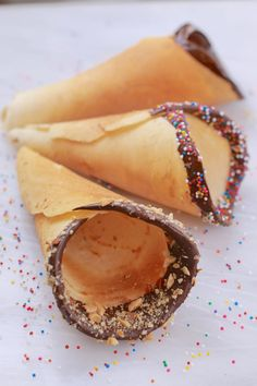 How to make Homemade Ice Cream Cones, How to make Ice cream Cones, How to make Homemade sugar Cones, Ice cream cone recipe, Homemade ice cream cones, Recipes for ice cream cones, How to bake, how to make, best ever ice cream cone recipe, diy ice cream cones, DIY waffle cones, how to make waffles cones, baking, baking recipes, dessert, desserts recipes, desserts, cheap recipes, easy desserts, quick easy desserts, best desserts, best ever desserts, simple desserts, simple recipes, recieps…