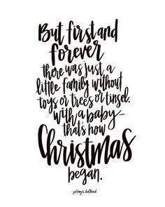 Christmas Quote Picture black and white christmas quote printable pdf jpeg Christmas Quote. Here is Christmas Quote Picture for you. Christmas Quote prayables christmas quotes inspirational quotes for. Christmas Quote top ins. White Christmas Quotes, Christmas Lights Quotes, Xmas Quotes, Christmas Signs, Best Quotes, Christmas Ideas, Christmas Decorations, Christmas Background, Christmas Wallpaper