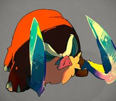 Mamoswine 150 Pokemon, Pokemon Fan Art, Pokemon Fusion, Pokemon Games, Cute Pokemon, Fanart Pokemon, Equipe Pokemon, Manga Anime, Anime Art
