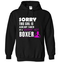 Taken by a boxer T-Shirt Hoodie Sweatshirts iee. Check price ==► http://graphictshirts.xyz/?p=88471