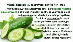 Healthy Nutrition, Good To Know, Health Tips, Hair Beauty, Medicine, Varicose Veins, The Body, Healthy Food