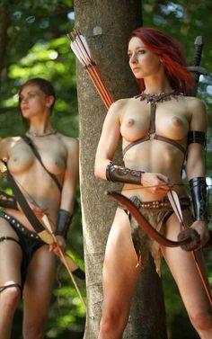 Nude ninja warrior girls yonng girls sex