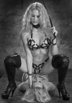 ~Temple of the Goddess~ FemDom pics and more... - Page 117 - Literotica…